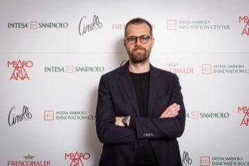 Giacomo Nicolella Maschietti