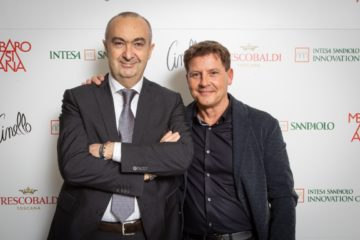 Alessandro Cavallini-John Blem