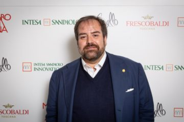 Aldo Colella